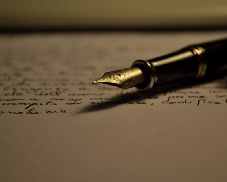 Il-coraggio-di-scrivere